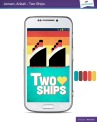 Jensen-Arikah_Two-Ships%28intro%29